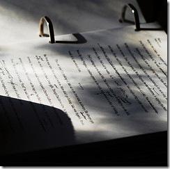 manuscriptinbinder