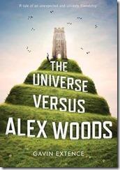 AlexWoods