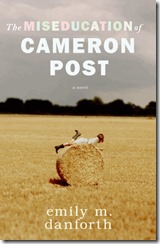 CameronPost